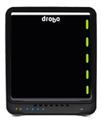 Drobo Direct-Attached Storage